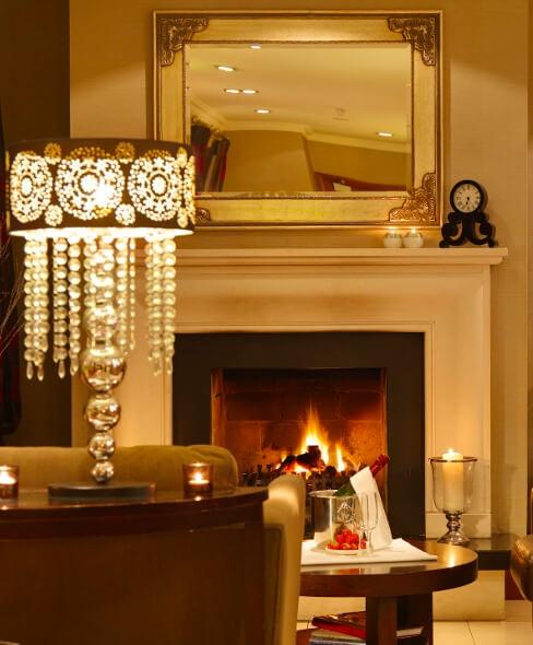 Hotels Kenmare Hotels In Kenmare Brook Lane Hotel
